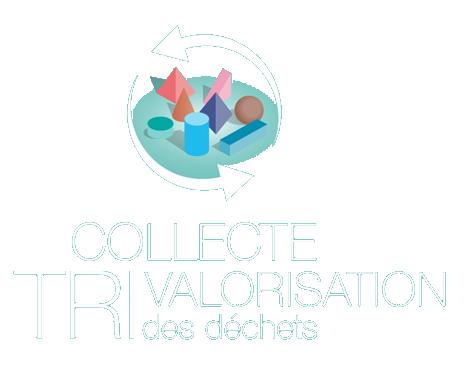 Collecte Tri Revalorisation des Déchets
